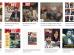 Descargar colección de revistas Peón de rey